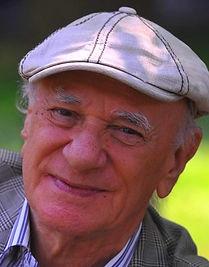 István Gábor Benedek