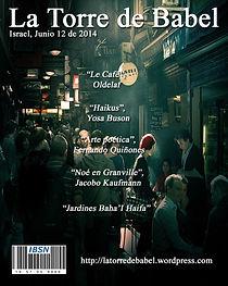 Magazine La Torre de Babel