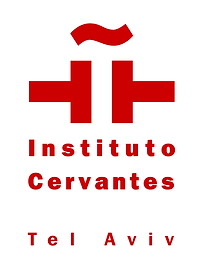 Instituto Cervantes de Tel Aiv