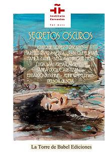 Portada SECRETOS OSCUROS.jpg