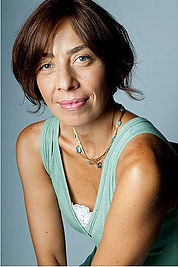 Andrea Bauab