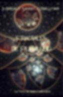 Fractales de Plenilunio poemario de Margalit Sagray-Schallman