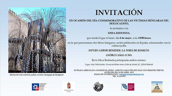InvitaciónLaToráMadrid.jpg