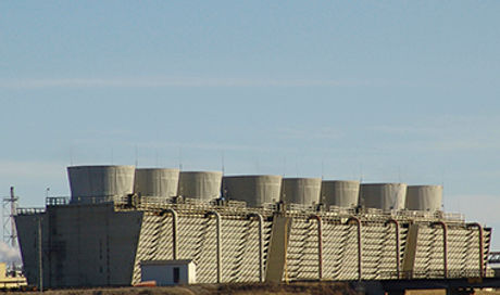 pic-c014-che-coolingtowers-chemical-plan