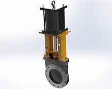 SSKGV - Pnuematic Cylinder.jpg
