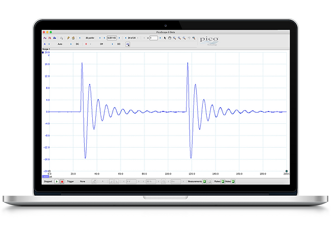 Flow-Tech on MacBook.png