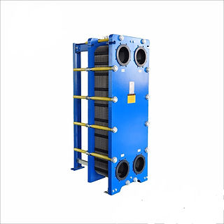 API-Energy-Gasketed-Plate-Heat-Exchanger