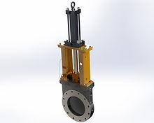 SSKGV - Hydraulic Cylinder.jpg