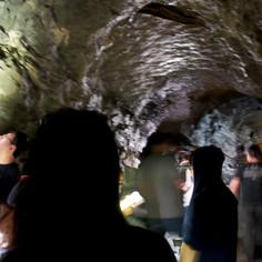 109年 基隆希望之丘(中正公園)防空洞計畫場域參訪