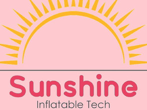 陽光充氣運動休閒用品有限公司