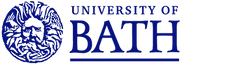 University_of_Bath_Logo-708262.png