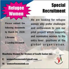 flyer_refugeewomen.jpg