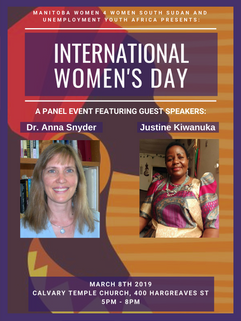 IWD W4W Poster (3).png