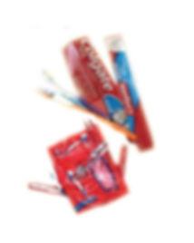 prodex_dental_product.jpg