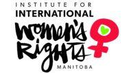 IIWR-logo.jpg