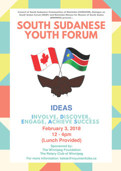 Youth Forum Poster.jpg