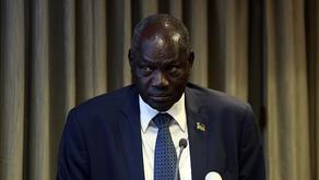 COVID-19: South Sudan hit 655 cases