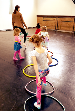 School of Dance 3 copy 11