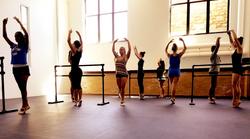 School of Dance 1 copy 2