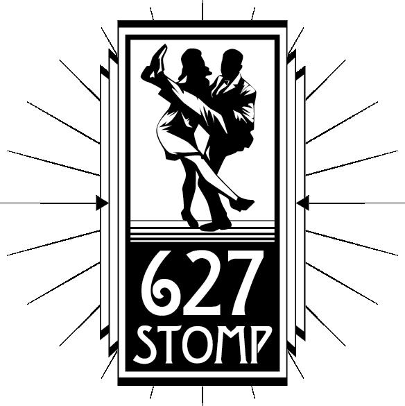 627_Stomp_bw_logo