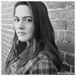 Rebecca-Rooney_edited