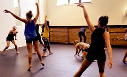 School of Dance 1 copy 3