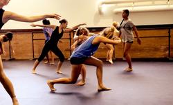 School of Dance 1 copy 4