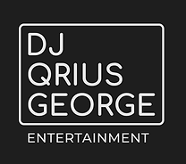 djqriusgeorge logo.png