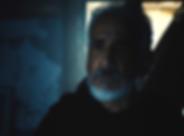 Makhaliss_T_1.39.1.T (0-00-00-17).png