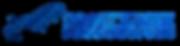 logo%20for%20website2_edited.png