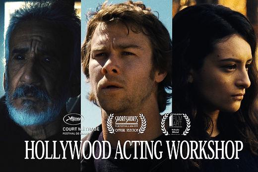 hollywoodacting2.jpg