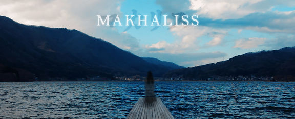 makhaliss_website_cover.jpg