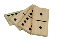 dominos-gants-en-bois.jpg