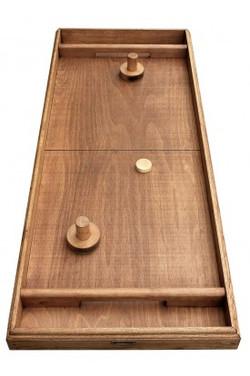 jeu-en-bois-table-a-glisser