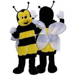 mascotte-d-abeille-maya.jpg