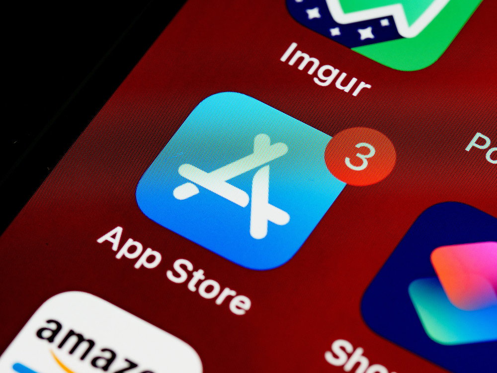 using apps to drive more revenue to eCommerce stores