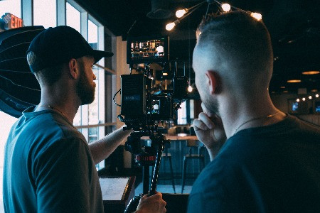 Video Content Marketing for eCommerce