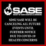 SASE-COVID-19-Announcement.png