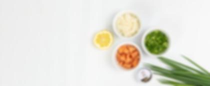 Sushi, ingredientes, Home Sushi Home