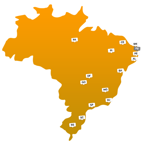 MAPA FRANQUIAS HSH 2021_03.png