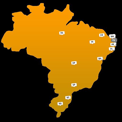 MAPA FRANQUIAS HSH - 2020_09-.png