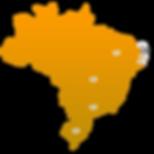 MAPA FRANQUIAS HSH 08_2020.png