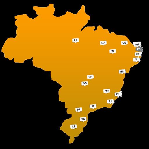 MAPA FRANQUIAS HSH 2021_09.png