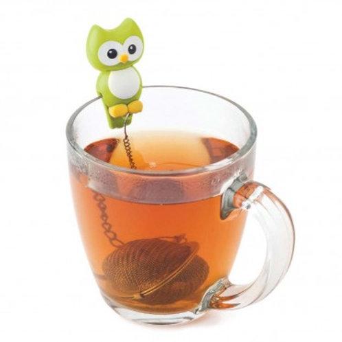 Hoot Tea Cup Infuser