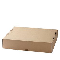 Schachteln für DIN-Formate