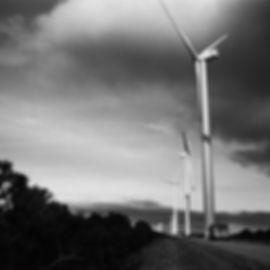 Erneuerbare Energien