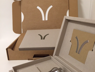Mein Wasser - Mein Leben; Swiss Packaging Award 2015 - Leider nein!