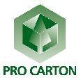 #84, #memories: 2009, Pro Carton Award