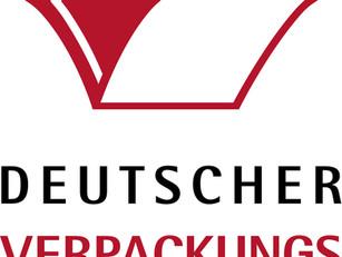 #90, #memories: 2011, Deutscher Verpackungspreis