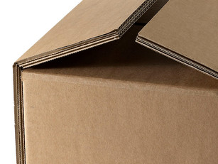#69, #goods: Schützen Sie Ihr Produkt sicher und simpel während dem Transport
